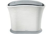 Homedics True HEPA Air Purifier