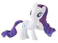 "My Little Pony: Rarity - 3"" Classic Figure"