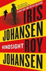 Hindsight by Iris Johansen image