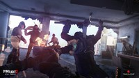Dying Light 2 Stay Human for PS4