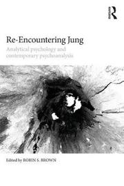 Re-Encountering Jung image