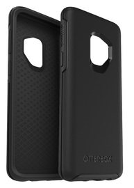 OtterBox: Symmetry Series Case - For Samsung GS9 (Black)