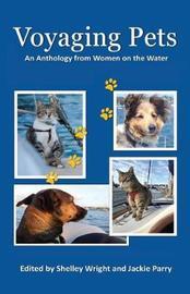 Voyaging Pets