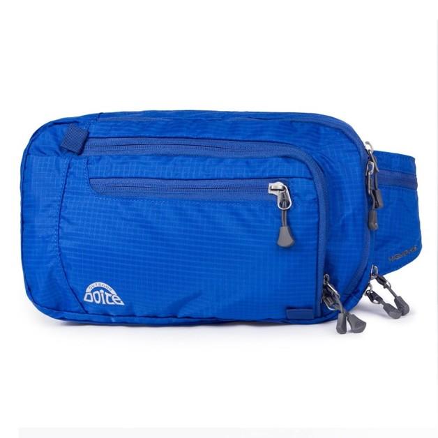 Doite Memphis Waist Bag