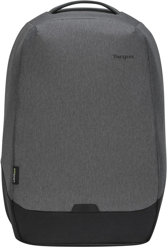 "15.6"" Targus Cypress Security Backpack with EcoSmart"