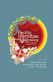 Pacific Identities and Well-being