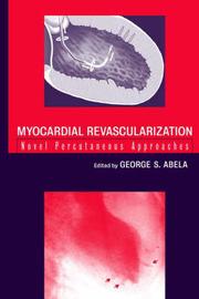 Myocardial Revascularization image
