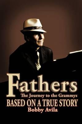Fathers by Bobby Avila image