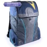 Halo Spartan Locke Backpack
