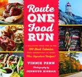 Route One Food Run by Vinnie Penn