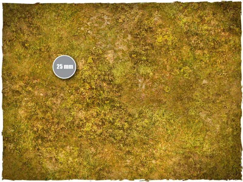 Neoprene Gaming Mat Australia Deepcut Studio Medieval