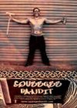 Squeegee Bandit on DVD