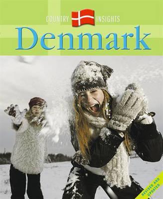 Denmark by Ole Steen Hansen image