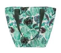 Botanical Jungle - Lunch Bag