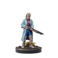 The Walking Dead: Alice Booster