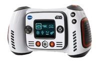 Vtech: Star Wars - Stormtrooper Digital Camera image