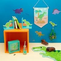 Roarsome Dinosaurs Adventure Money Box