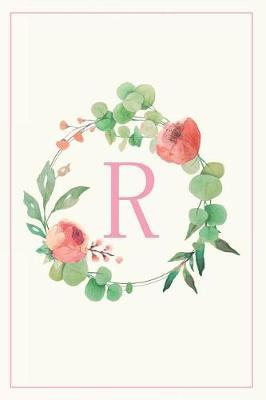 R by Lexi and Candice