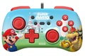 Hori Switch Wired HORIPAD (Super Mario) for Switch