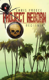 Project Reborn by Chris Preece image