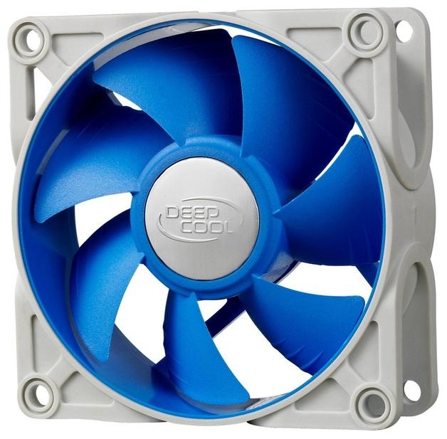 Deepcool UF80 Ultra Silent Case Fan