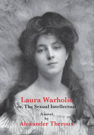 Laura Warholic by Alexander Theroux image