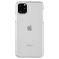 Casemate: iPhone 11 Pro Max Barely There - Clear