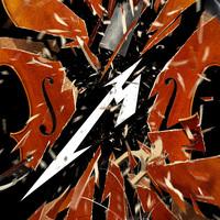 S&M2 (DVD) by Metallica
