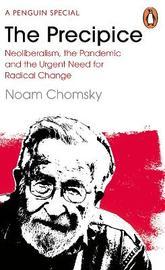 The Precipice by Noam Chomsky