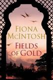 Fields of Gold (large) by Fiona McIntosh
