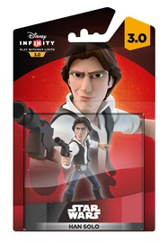 Disney Infinity 3.0: Star Wars Figure - Han Solo for