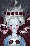 Tomboy: Vol. 3 by M Goodwin