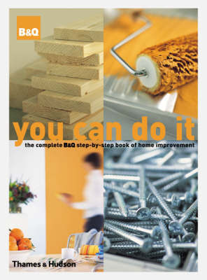 You Can Do It (3rd Edition) by Nicholas Barnard