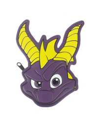 Spyro the Dragon - Coin Purse