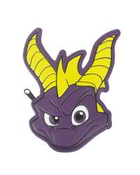 Spyro the Dragon - Coin Purse