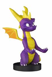 Cable Guy Controller Holder - Spyro for PS4 image