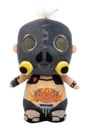 Overwatch - Roadhog SuperCute Plush image