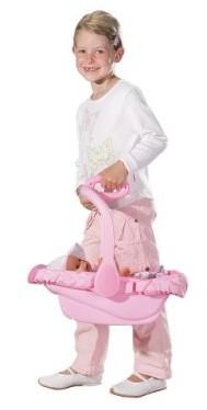 Baby Born - Comfort Seat image