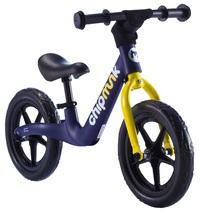 RoyalBaby: Chipmunk Balance Bike - Navy