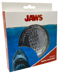 Jaws - Gift Box