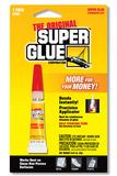 Super Glue 2g