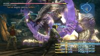 Final Fantasy XII The Zodiac Age for PS4 image