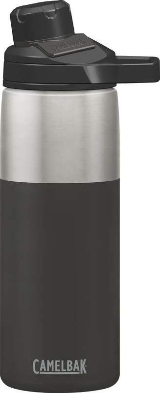 CamelBak: Chute Mag Vacuum Insulated - Jet (600ml)