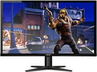 "27"" Acer FHD 60hz 4ms Thin Bezel Monitor"