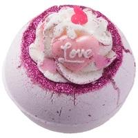 Bomb Cosmetics: Fell in Love Blaster (160g)