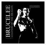 Bruce Lee: v. 2 by Steve Kerridge