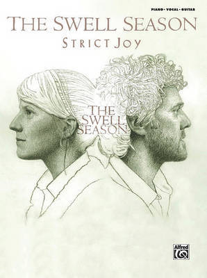 The Swell Season -- Strict Joy by The Swell Season image