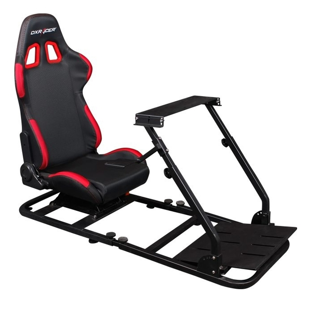 DXRacer Driving Simulator Kit | | Buy Now | at Mighty Ape NZ
