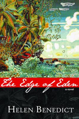 The Edge of Eden by Helen Benedict image