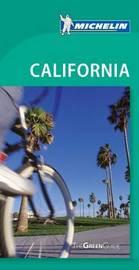Tourist Guide California: 2010 image